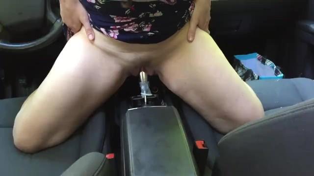Gear shift porn movies