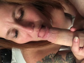 Big boob jeep girl finally fucked, money talks college girls anal