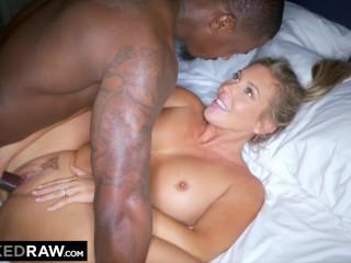 Secret full movie online horny quinn wilde wild craves her boyfriends black friends dogfartne
