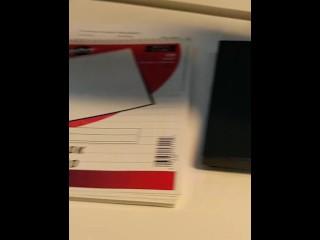 Export Test 06/13/2019