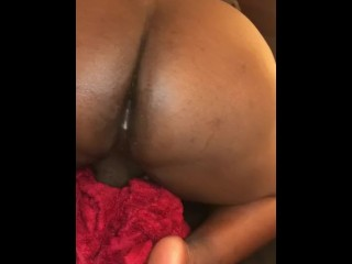 Bbw squirting...
