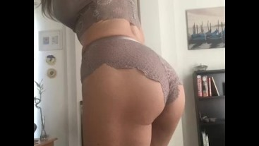 Use My Ass For Your Nut. Audio Only. Anal Sex Erotica. Explicit Cum Talk.