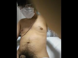 boys masturbation