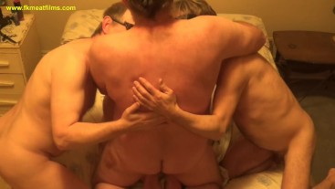 2019-05-10 s1c1 Bisexual MMmf BDSM Swingers Orgy - Swapping Sluts BDSM Anal