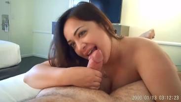 chinese girls throat fucked
