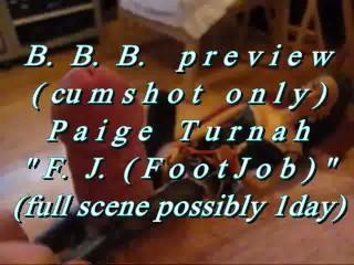 Bbb preview: f.j.(footjob/legjob))( ) wmv with slomo