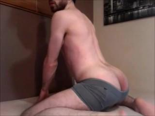 zdarma kreslené porno phineas a ferb