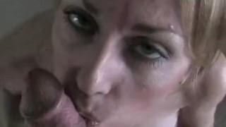 Бабушка Любитель Любит Raunchy Sex