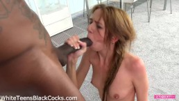 TEEN ANAL GAPE WITH SWEET VIRGIN BY BBC