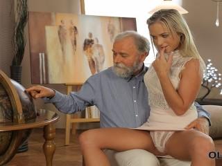 Real massage naked homemade sex ass fuck butt big boobs big cock anal amateur big ass bi