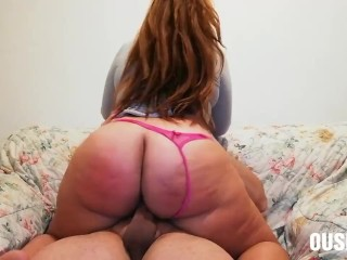 Backpage Huntsville Jobs Fucking, Banana Fuck Porn Mp4 Video