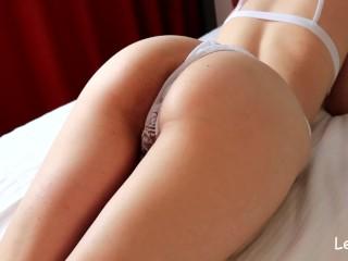 Interacial Sexstories I Cant Manage That Cumshot! Top Handjob - Lemod6, Amateur Big Dick