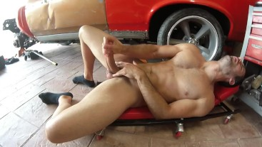 from Roman gay guys busting load