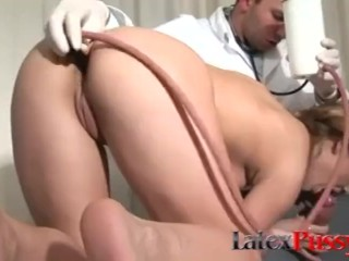 Amazing Beach Sex Thaylor At Latexpussycats! Blonde Blowjob Fetish Anal Teen