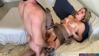 Matrigna cure figliastro porno di dipendenza - Erin Electra