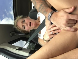 College girl losing virginity hotel car park risky public fuck public outside point of view british