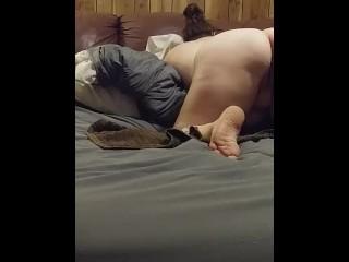 Angel star pornstar fucking my hairy bbw girlfriend hairy pussy bbw amateur bbw interraci