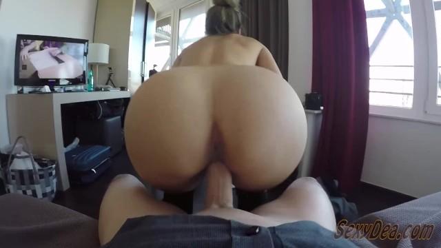 ebony pornstars brazzers