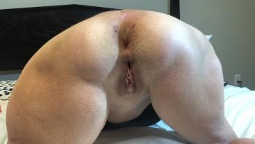 New Sex Images Prepubescent girls double penetration