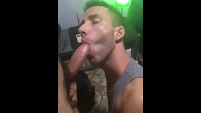 Danny saradon gay porn The best grindr blowjobs vol. 1