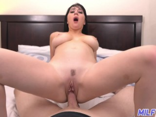 Son Cumshot Mom MILFTRIP Fake Travel Documentary Fuck With Big Tit MILF