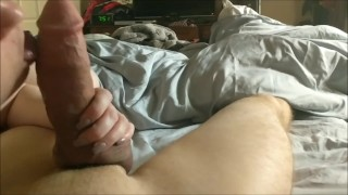 amateur huge dick porn