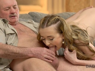 Best sexy shows letsdoeit - german wife cheats and fucks her boss at home reifeswinge