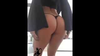 italian nun streptease sex