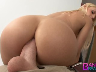 Video 911748503: erica fontes, gaping ass fucked anal, pussy anal gaping, ass big anal gapes, anal gape cumshot, hardcore anal gape, cock anal gaping, big tit gaping ass, beauty anally banged, gaping shaved pussy, blonde anal gaping, pornstar gaping, dick gapes, gaping mouth, natural gaping, blowjob hardcore anal fucking