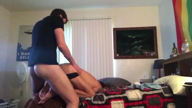 gay amateur hookups porn
