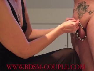 Myanmar sxe video latina sucked 2 cocks latin threesome blowjob fellation latina blowjo
