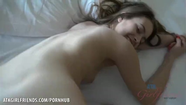 Jill Kassidy fucks you hard in hotel room (POV Style)