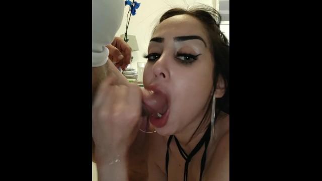 Kimi raikkonen strip Neyla kimy anal and sloppy blowjob full version for fans