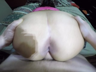 New porn pic gallery woman spanked otk and caned on her barebottom spanking otk caning bar