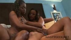 blacklesbiansex forró leszbikus nagy mell