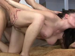 Hot honry milfs robxxxrider cam show july 13, 2019 masturbate orgas