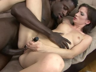 Jones Of New York Lingerie Fucking, The black mambA always has its charm 1 Babe Big Dick Brunette Ha