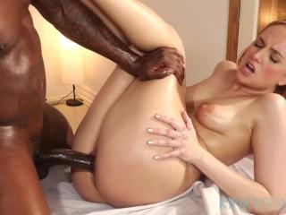 Talrok Deviantart Fucking, Kate England fucks her masseurs BBC Big ass Babe Big Dick Big