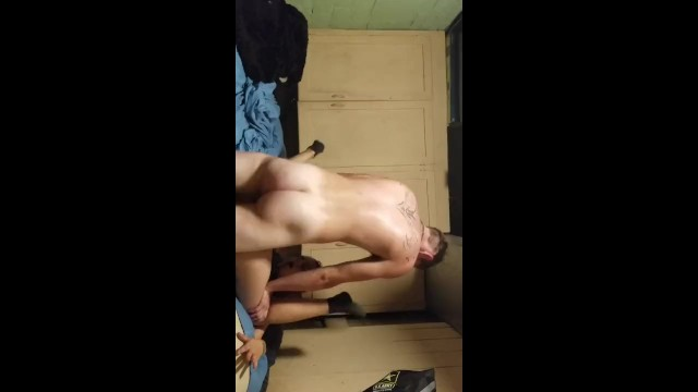 Low sex drive and cant orgasm Watch this video..18 year old gets wrecked and cant walk