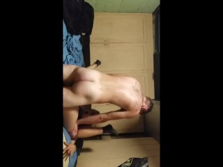 Fucking My Girlfriends Mom Porn Watch this video..18 year old gets wrecked and cant walk