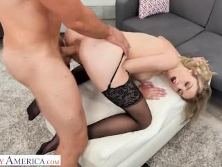 Blog sexe porno amateur anal fisting of hot male slut in hotel: magretta dering femdom kink a