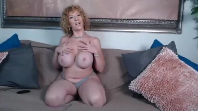Sara jay pornó filmek