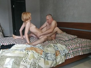 Fat pussy on youtube cute real flexi doll lilith lee stretched and kamasutra fucked extrem