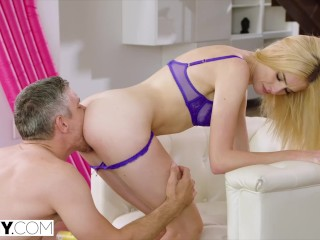 Thamana Nedu Tushy Hipster Beauty Can Never Get Enough Anal, Big Dick Blonde Pornstar