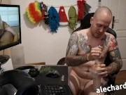 Fleshlight launch review Free, short version full version on my profile