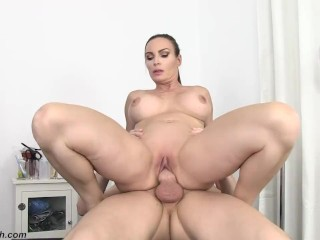 Mom Milf Fuck Fucked Hard, Perfect Age To Start Dating Creampie