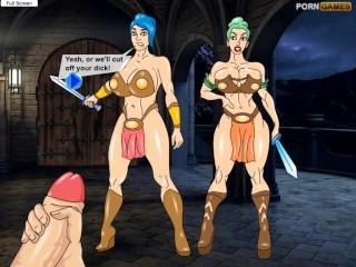 zdarma online hentai porno hry