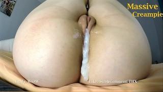 Bondage and sex