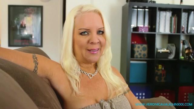 Free virtual pov sex Virtual pov sex - divorced milf veronica is horny needs your cock