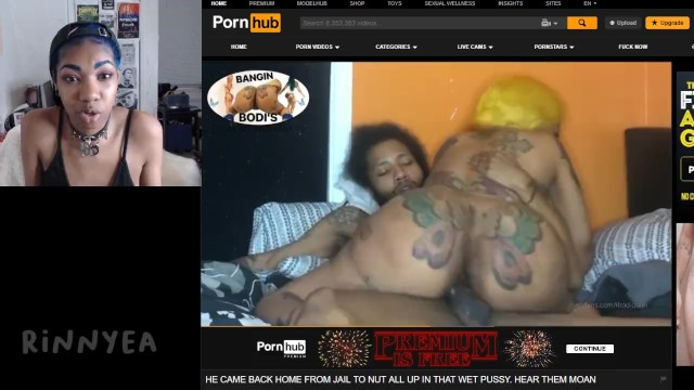 Naked people riding shoulders Naked people ep. 5 he came back home from jail to nut all up in that